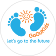 GoGoKids Learning Centre